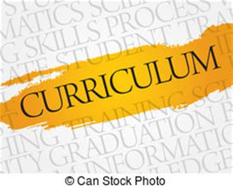 Curriculum vitae examples for business